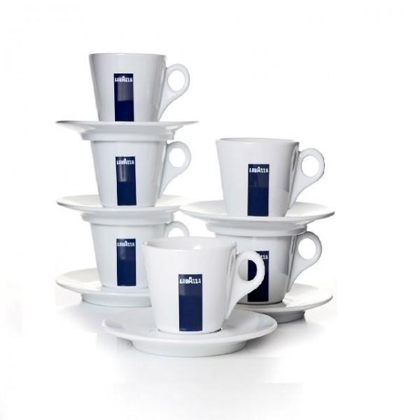 lavazza-espresso-tassen-6er