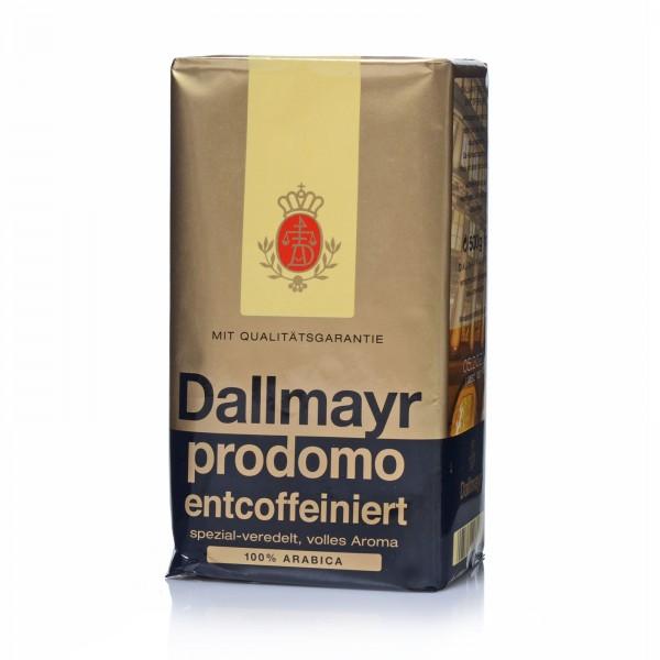 dallmayr_prodomo_entcoffeiniert