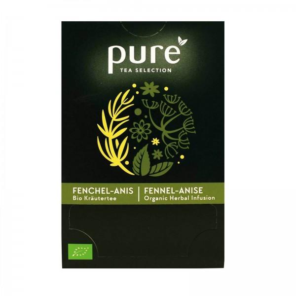 pure-tea-selection-bio-fenchel-anise