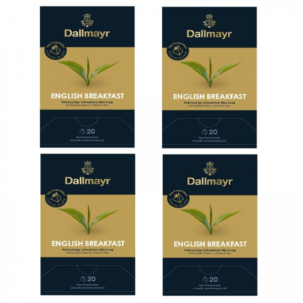 dallmayr-english-breakfast-tee-4