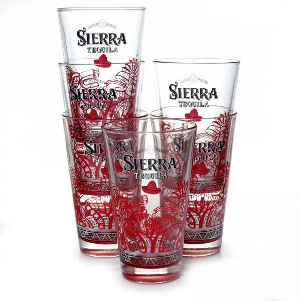 sierra-tequila-longdrinkglas-cocktailglas-6-stueck