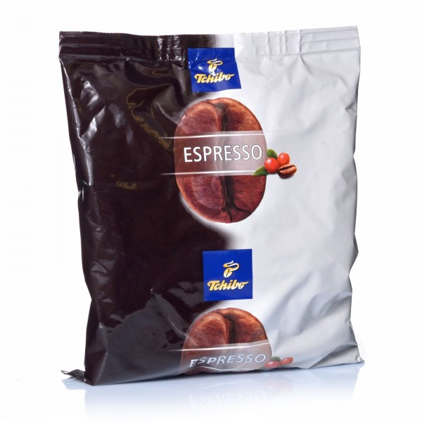 tchibo-espresso-classico-ganze-kaffee-bohnen