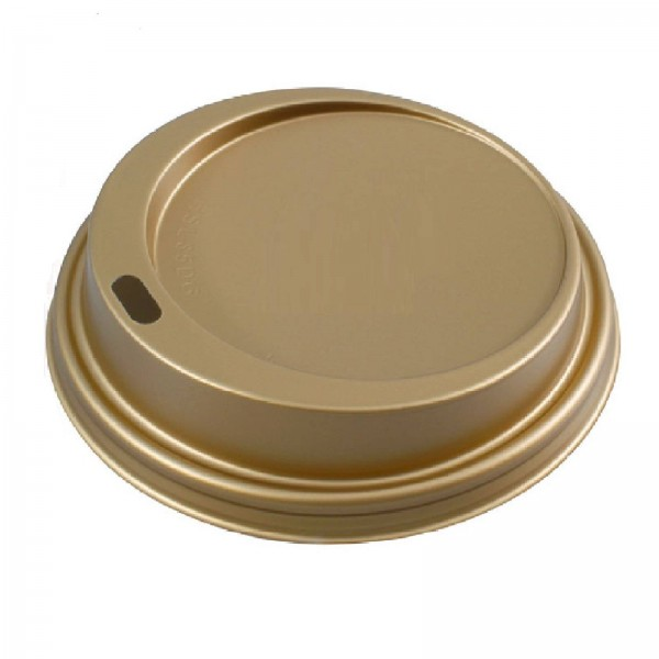 coffee-to-go-deckel-becher-80-gold
