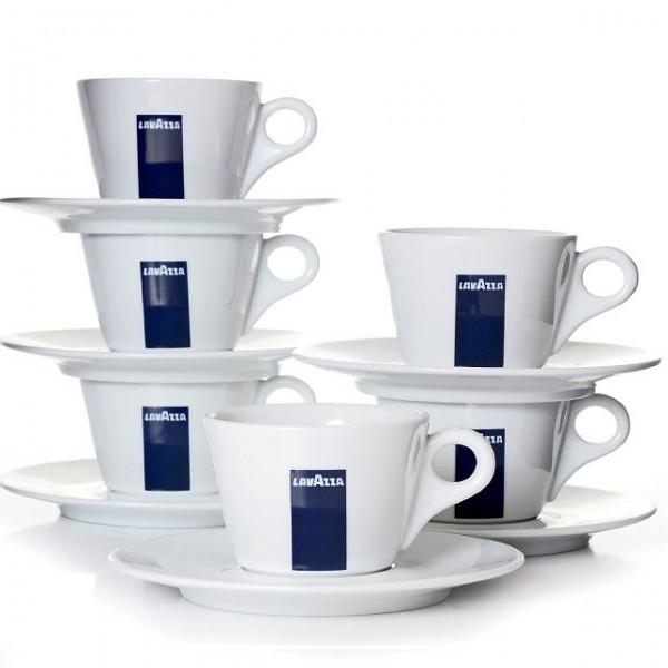 lavazza-milchkaffeetassen-6er