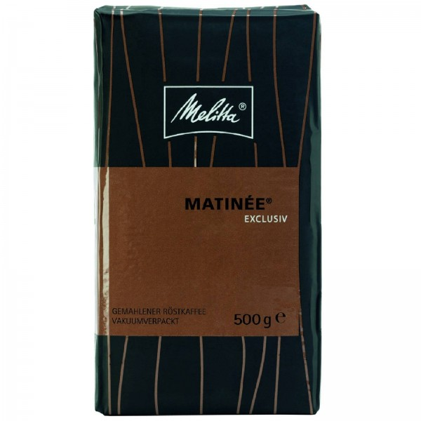 melitta-matinee-exclusiv-kaffee-gemahlen