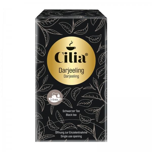 cilia-tee-darjeeling
