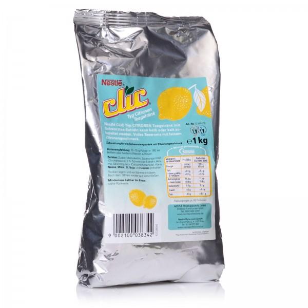 nestle-clic-typ-citronen-tee-instant-getraenk