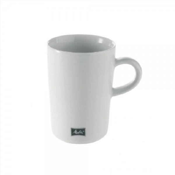 melitta_m_cup_henkelbecher_haverl_03