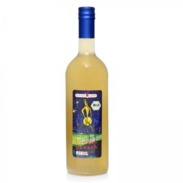 bio-bodden-punsch-mandel-biowein-750-ml