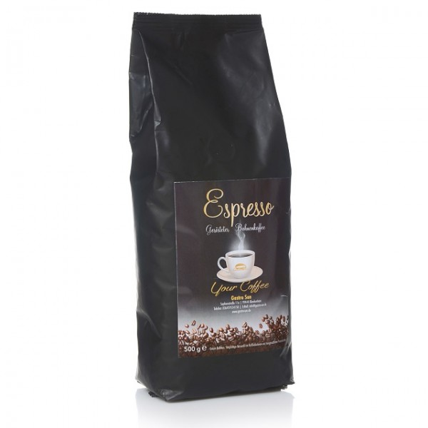 gastro-sun-cafe-espresso-ganze-bohne-500g