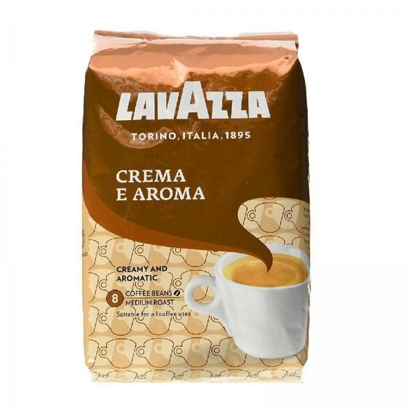 lavazza-crema-e-aroma-brauner-beutel-ganze-bohne