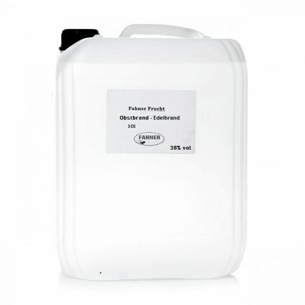 fahner-obstbrand-edelbrand-10-liter-kanister