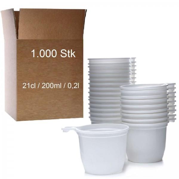 kaffeetassen-plasik-henkel-200ml