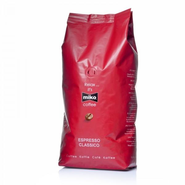 miko-kaffee-espresso-bohnen