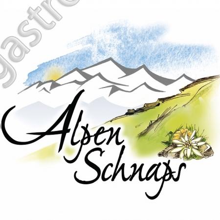Alpenschnaps Nannerl