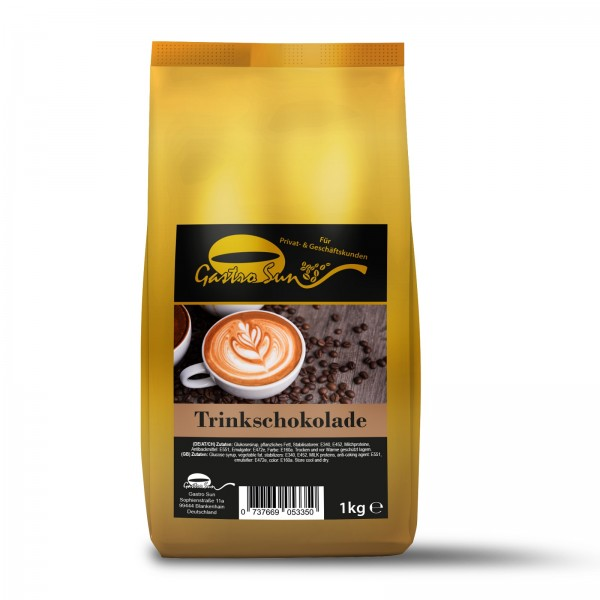 GastroSun_kakao_trinkschokolade_instant