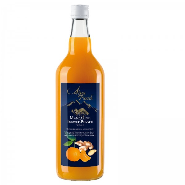mandarine-ingwer-punsch-1-1-liter