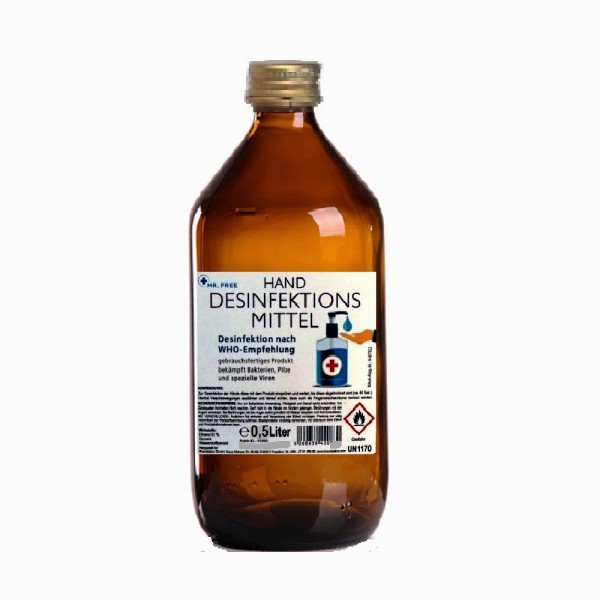 mr_free_handdesinfektionsmittel_05_liter_flasche