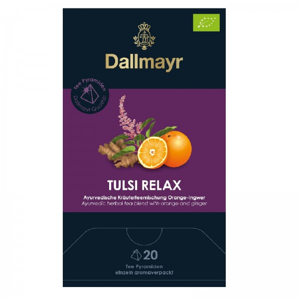dallmayr-tulsi-relax-bio-pyramiden-tee