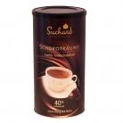 B-Ware Suchard Schokoträume 1Kg Dunkle Schokolade 40% Kakao