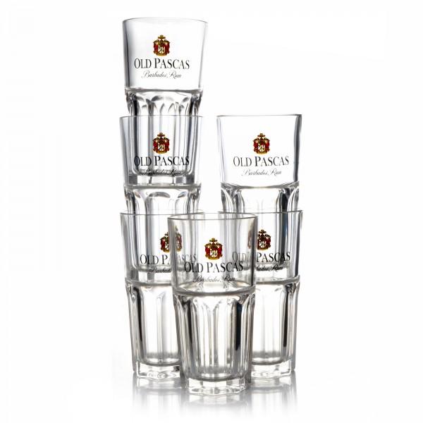 old-pascas-glaeser-barbadus-rum