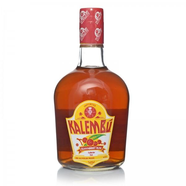kalembu-guvaberry-rum