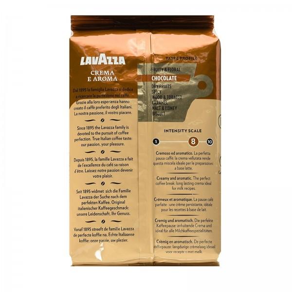 lavazza-crema-e-aroma-ganze-bohne-6