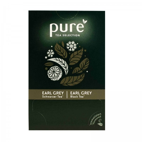 pure-tea-selection-earl-grey-schwarzer-tee