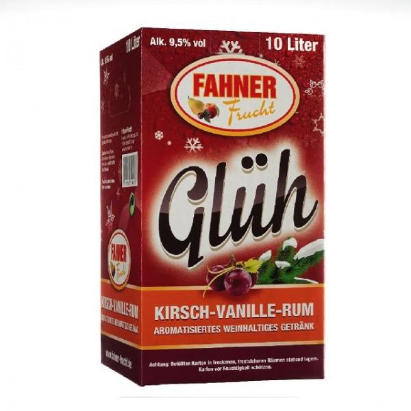fahner-gluehwein-kirsch-vanille-rum