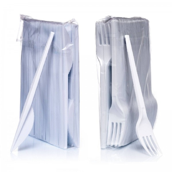 einwegbesteck-set-messer-gabel-plastik