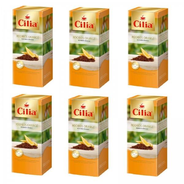 cilia-tee-rooibos-orange