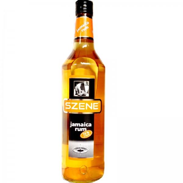 szene-jamaica -rum-73