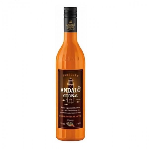 andaloe-sanddorn-original-likoer-700-ml