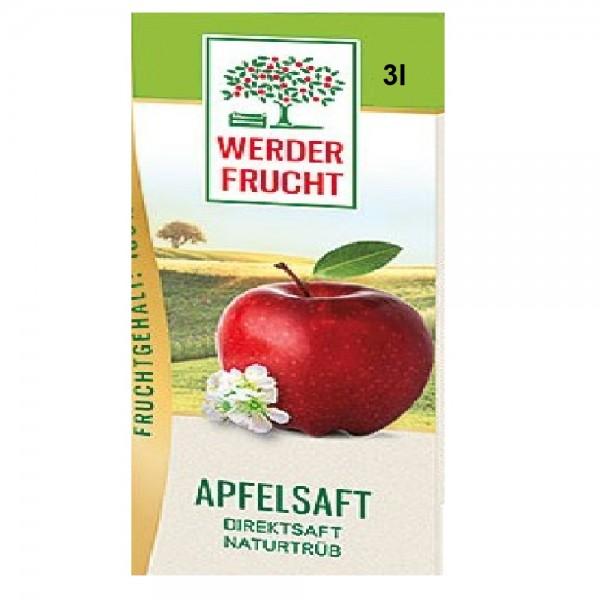 apfelsaft-naturtrueb-werder-frucht-3-l