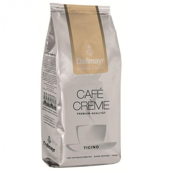 dallmayr-ticino-cafe-creme-ganze-bohne