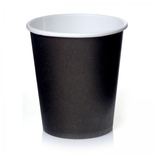 coffee-to-to-schwarz-02