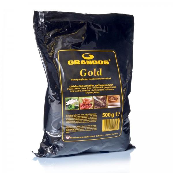 grandos-gold-instant-500g
