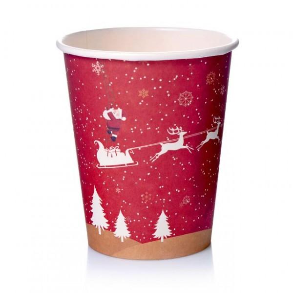 coffee-to-go-becher-rentier-24-cl_1