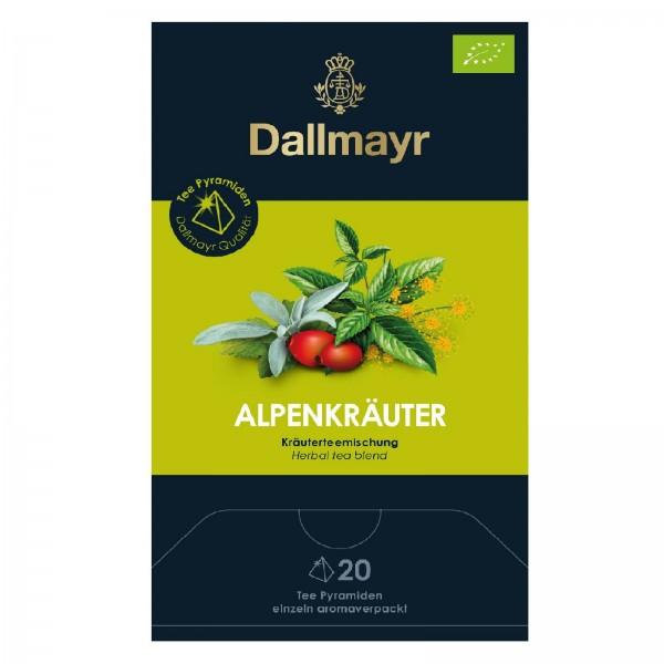 dallmayr-alpenkraeuter-bio-tee-1