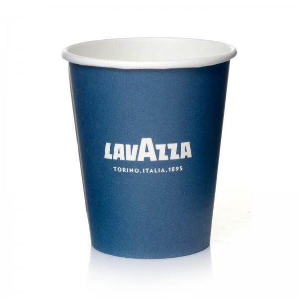 lavazza-to-go-papp-becher-kaffeebecher270-cc