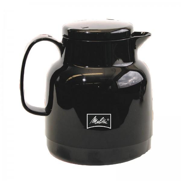 melitta-isolierkanne-thermoskanne-1-liter-schwarz