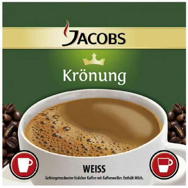 wincup-jacobs-kaffee-wei-automatenbecher-incup