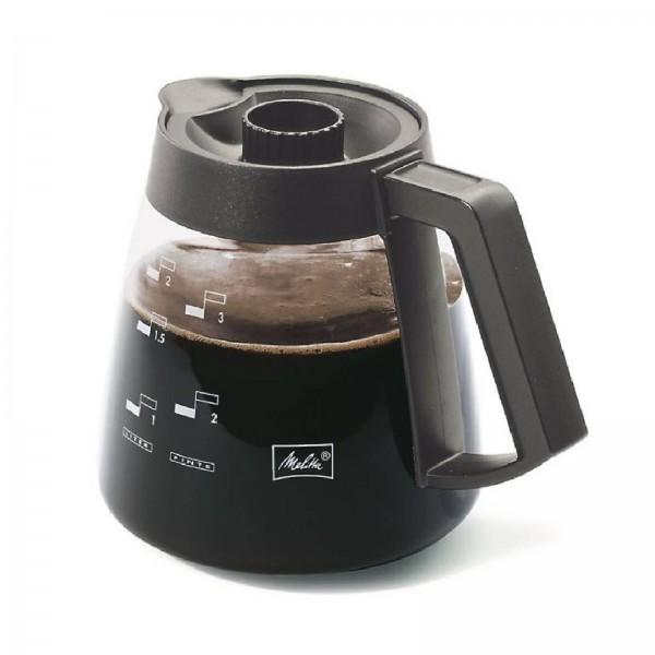 melitta-glaskanne-2-2-liter