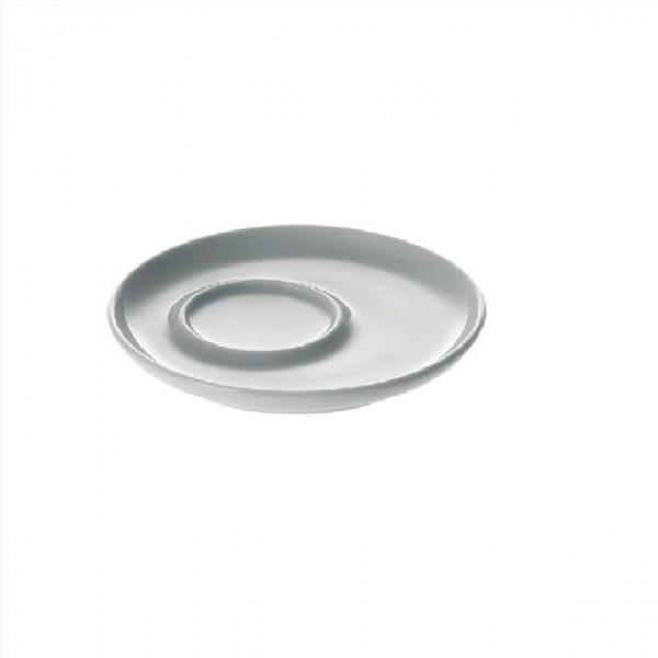 melitta-espresso-untertasse-90-ml-m-cups-11-cm