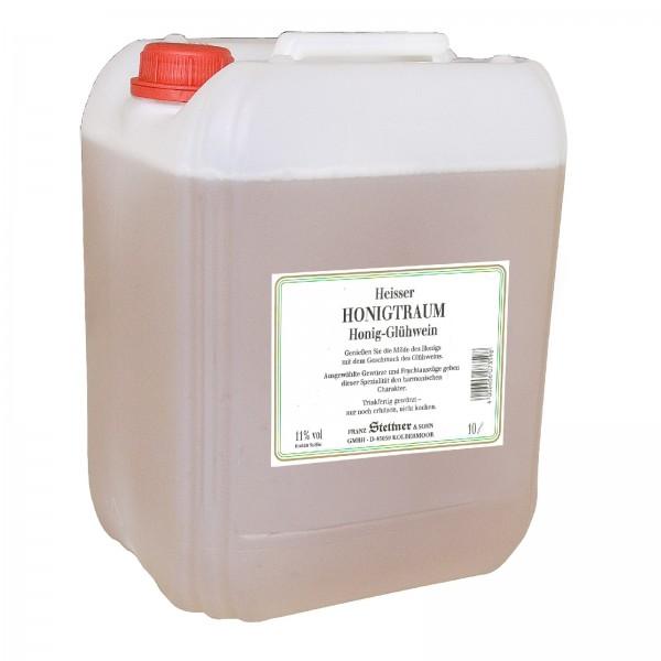 stettner-honig-gluehwein-heisser-honigtraum-10-ltr