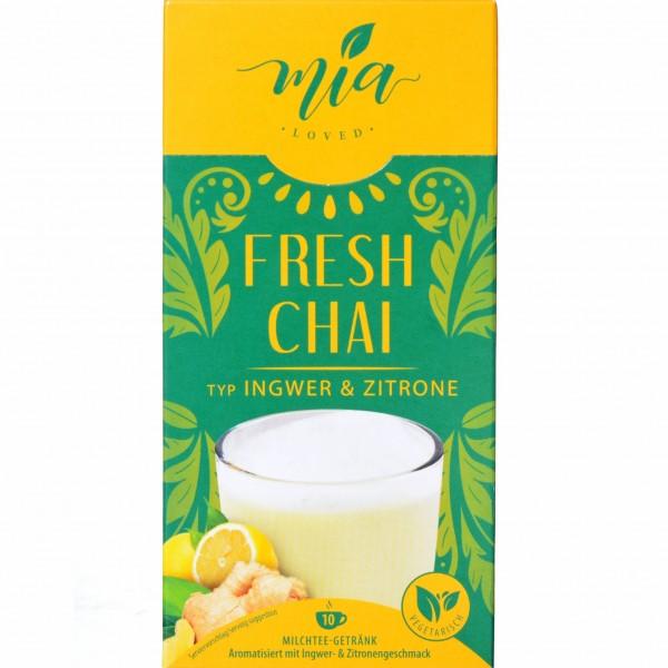 mia-fresh-chai-ingwer-zitrone