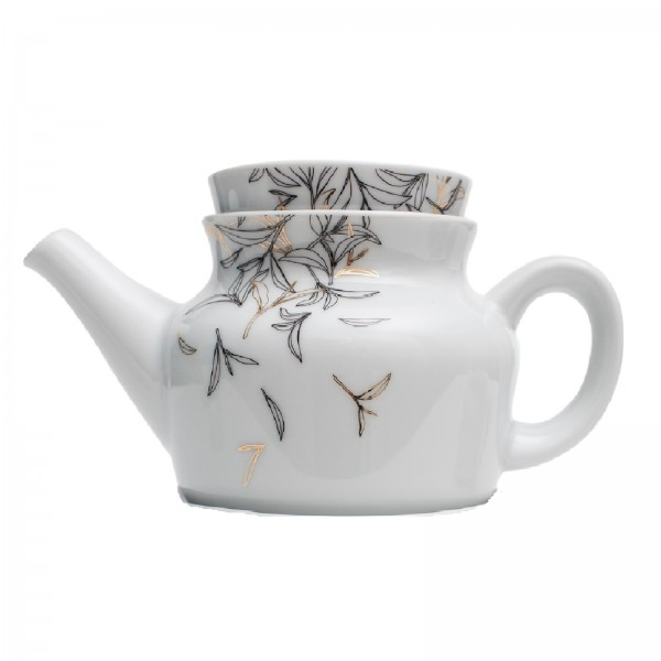teekanne_keramik