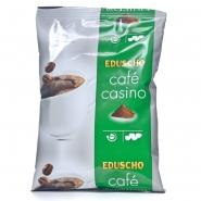 Eduscho Café Casino kräftig 72 x 70g Kaffee gemahlen