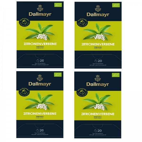 dallmayr-zitronenverbene-bio-pyramide-tee