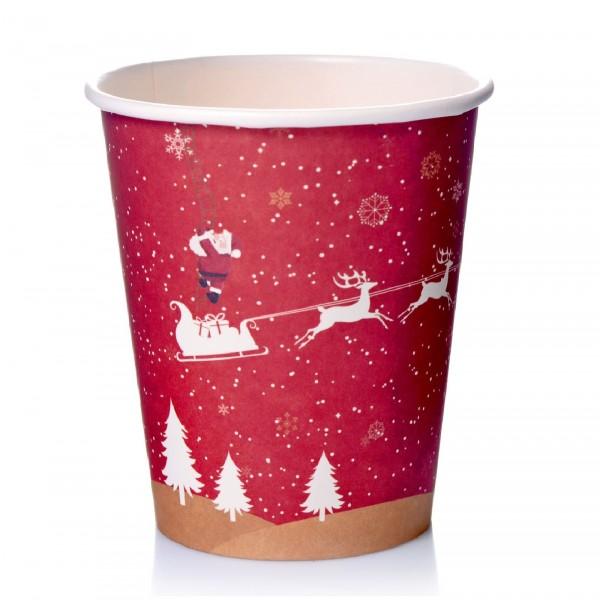 coffee-to-go-becher-kaffeebecher-rentier-03